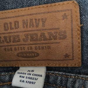Old Navy Jackets & Coats - Old Navy jean jacket size XS